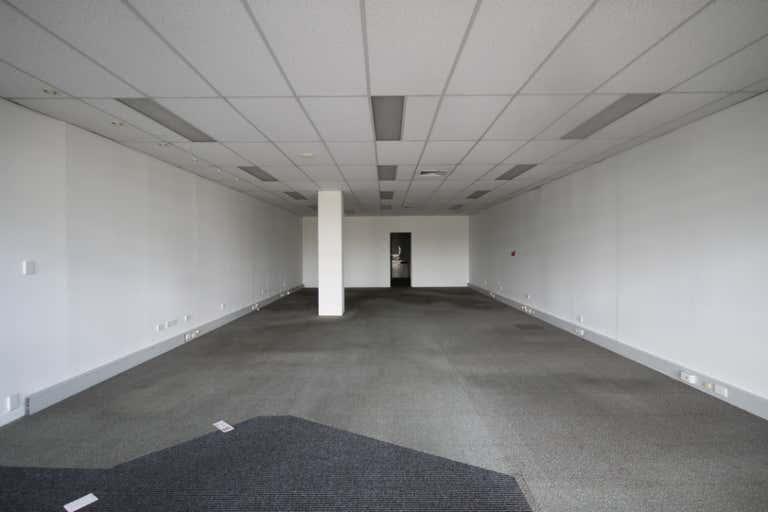 2/36 Old Cleveland Road Capalaba QLD 4157 - Image 3