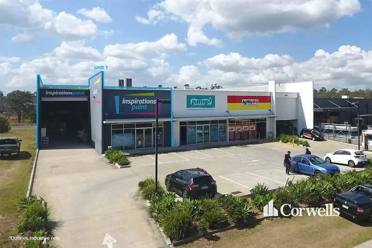 1/44 Cerina Circuit Jimboomba QLD 4280 - Image 1