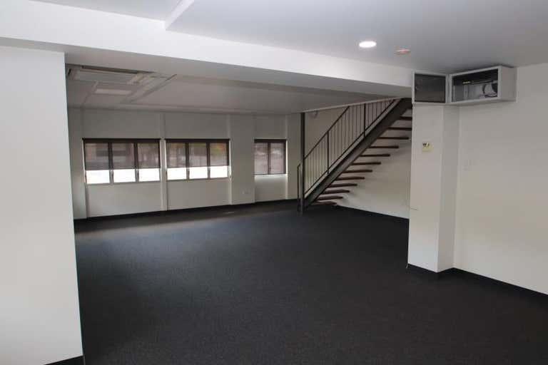 Unit 19, 18 Harry Chan Avenue Darwin City NT 0800 - Image 2