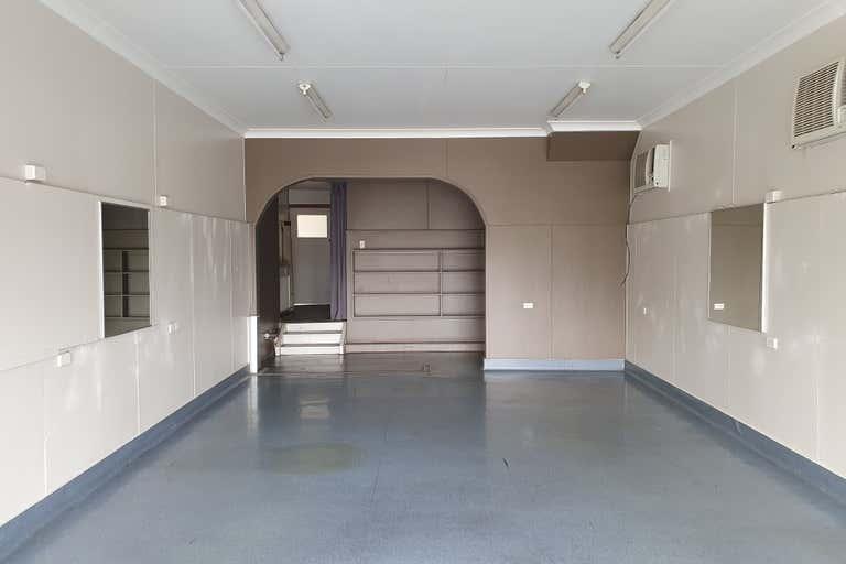 109 Prince Street Grafton NSW 2460 - Image 2