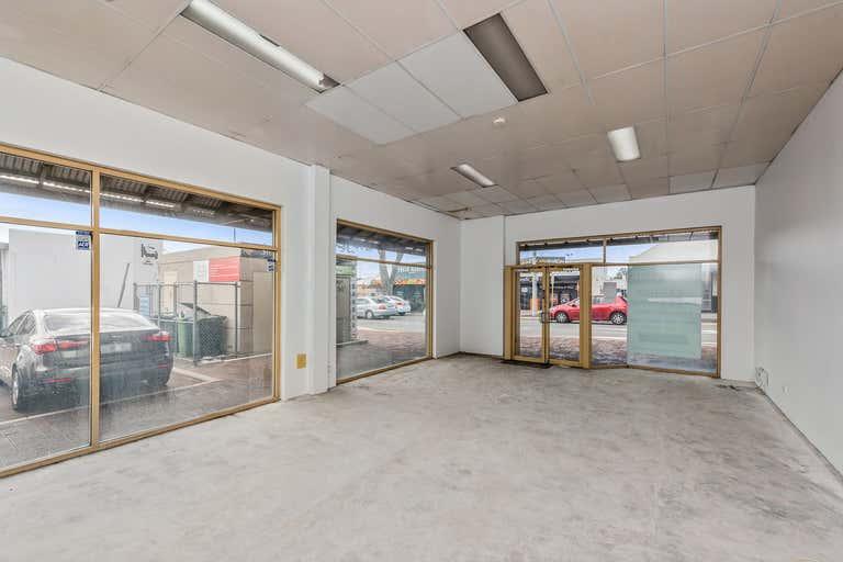 Shop 3, 7-9  Riseley Street Ardross WA 6153 - Image 4