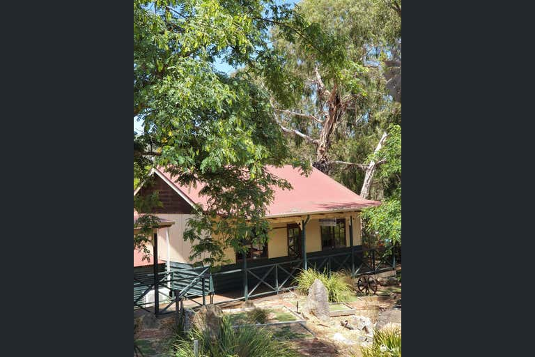 Unit 5, 1 Soldiers Road Roleystone WA 6111 - Image 1