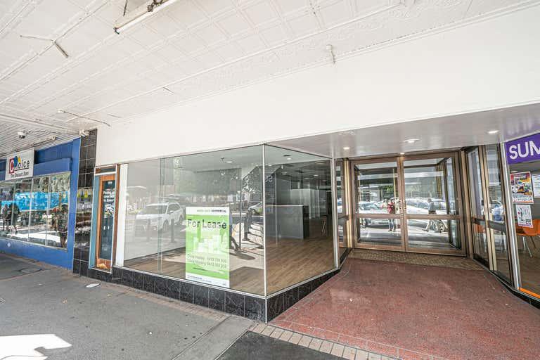 Shop 9/63-69 Walker Street Casino NSW 2470 - Image 1