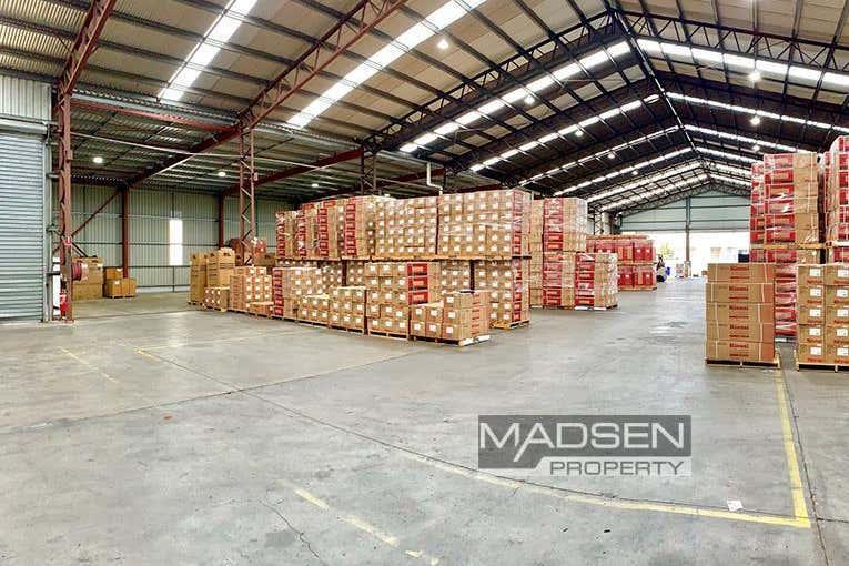 K, 163 Ingram Road Acacia Ridge QLD 4110 - Image 2