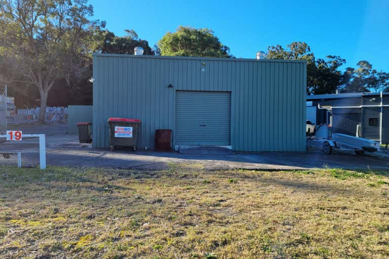 Unit 1, 19 Jusfrute Drive West Gosford NSW 2250 - Image 2