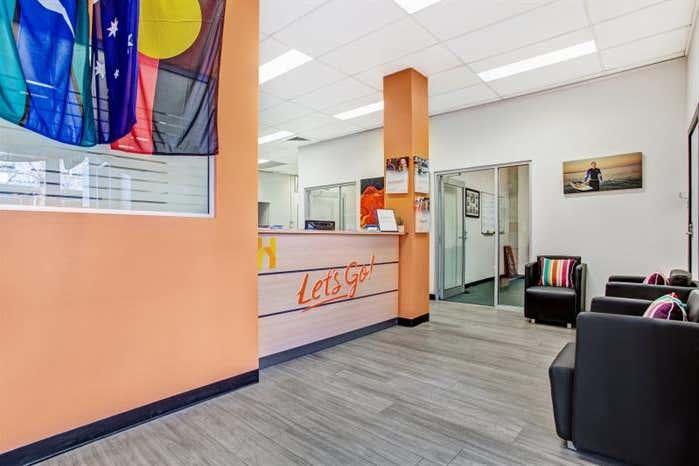 Ground Floor, 63 Ridley Street Charlestown NSW 2290 - Image 2