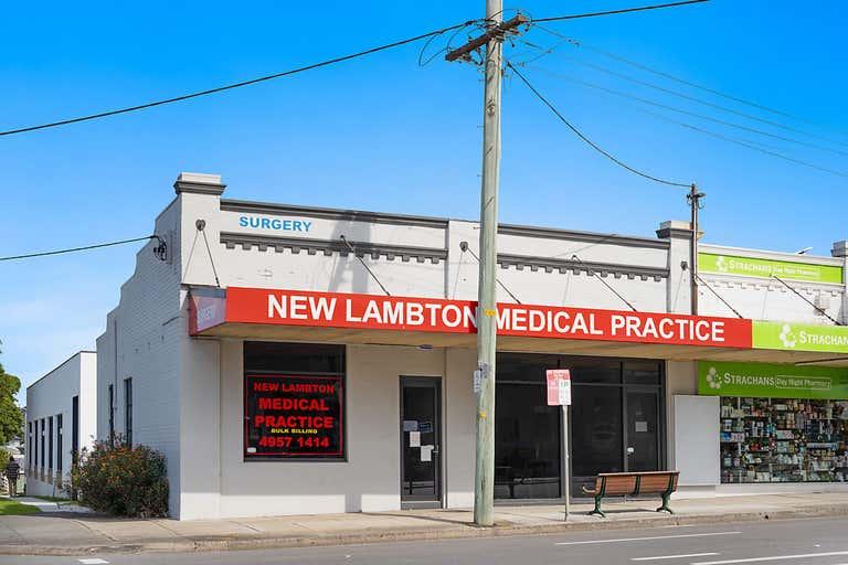 251 Lambton Road New Lambton NSW 2305 - Image 2