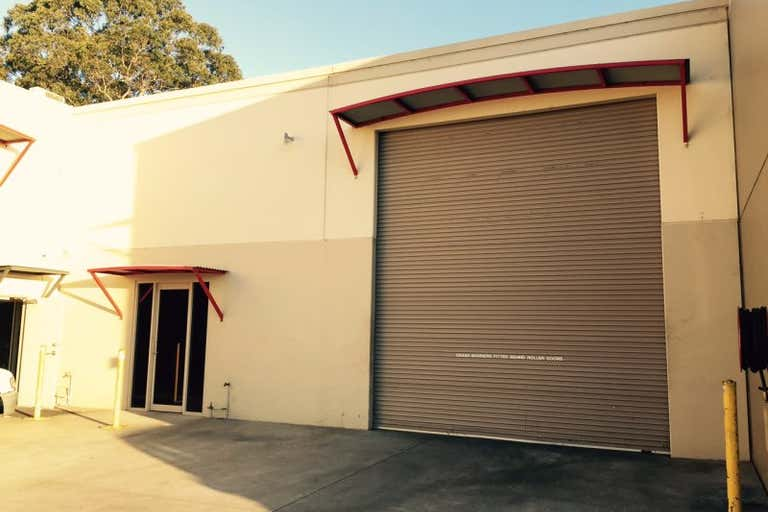 2/1 Accolade Ave Morisset NSW 2264 - Image 1