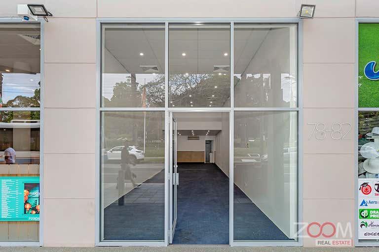 Shop 2, Shop 2, 78-82 Burwood Road Burwood NSW 2134 - Image 1
