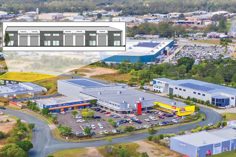 25 Edwin Campion Drive Gympie QLD 4570 - Image 1