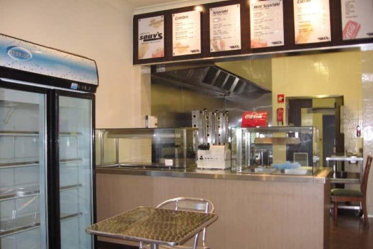 356 Bay Street Port Melbourne VIC 3207 - Image 2