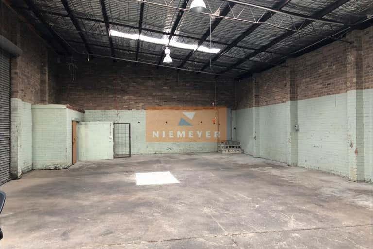 37 Hoskins Avenue Bankstown NSW 2200 - Image 2