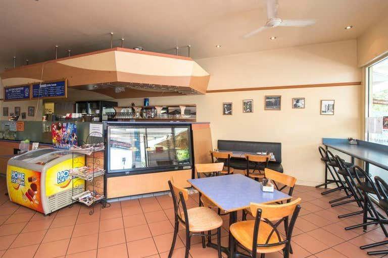 15/12 Lagoon Street Sandgate QLD 4017 - Image 4