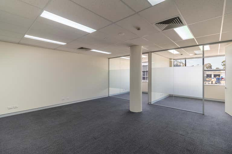 105/447 Victoria Street Wetherill Park NSW 2164 - Image 3