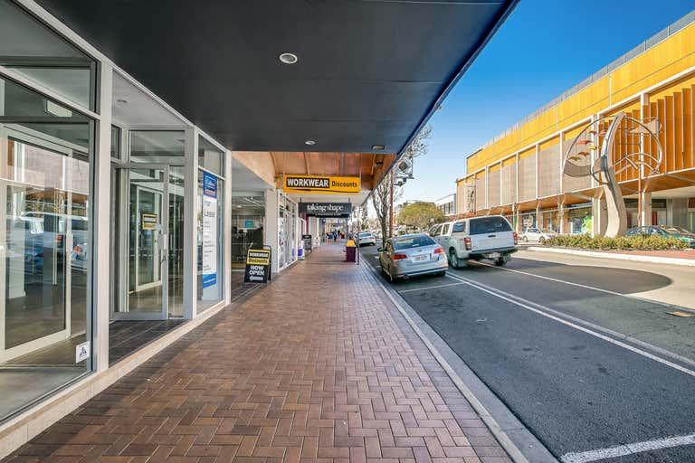 3/267a Margaret Street Toowoomba City QLD 4350 - Image 1