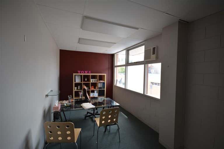 Suite 2, 9-15 Field Street Adelaide SA 5000 - Image 3