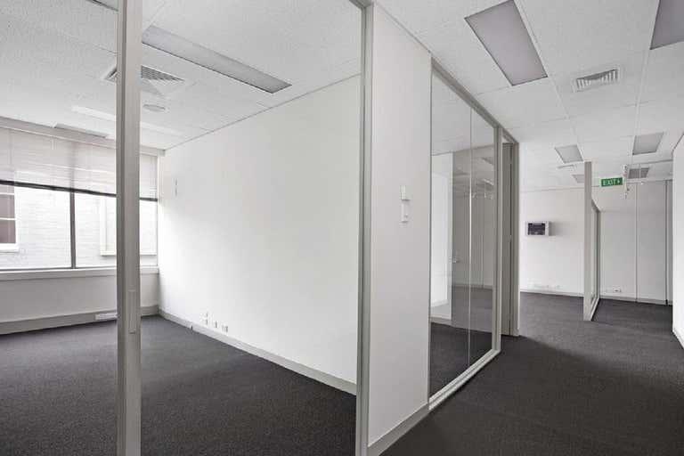 103/153-161 Park Street South Melbourne VIC 3205 - Image 4