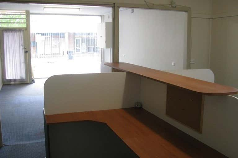 191 Macquarie Street Parramatta NSW 2150 - Image 3
