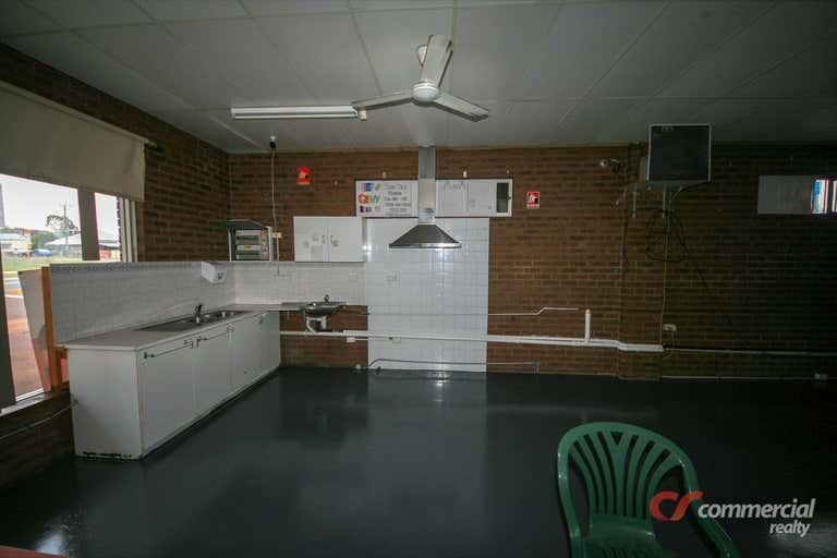 140-144 Atkinson Street North Collie WA 6225 - Image 3