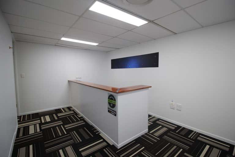 2-C/D, 2 Barolin Street Bundaberg Central QLD 4670 - Image 1