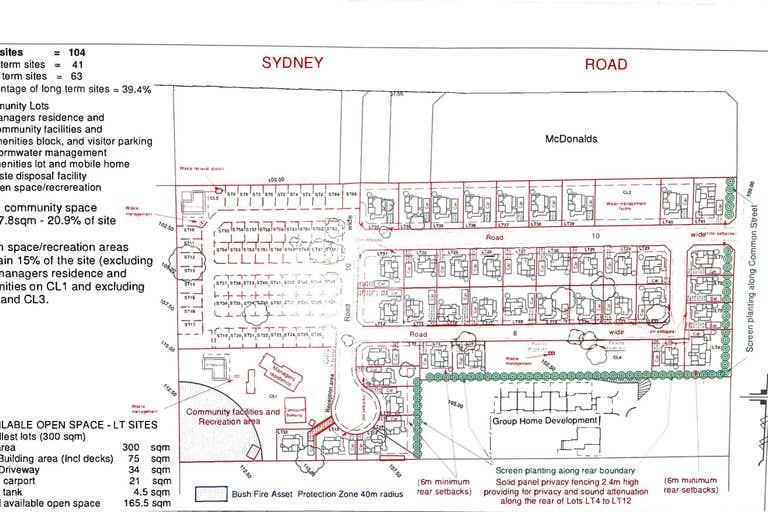 22 Common Street Goulburn NSW 2580 - Image 1