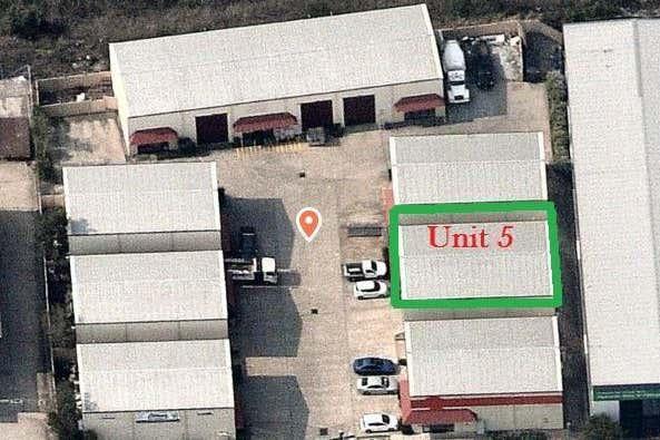 Unit 5, 46 Sandringham Avenue Thornton NSW 2322 - Image 3