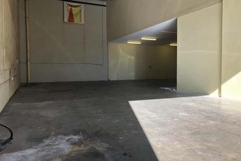 Unit  16, 143-155 Bonds Road Riverwood NSW 2210 - Image 2