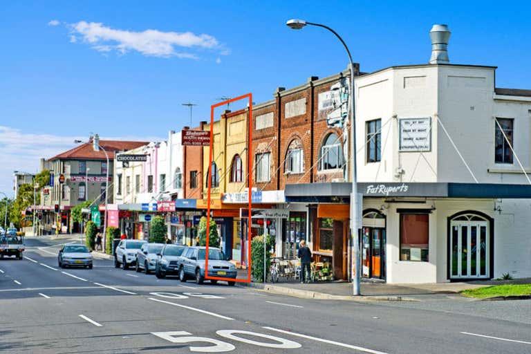 257 Bondi Road Bondi NSW 2026 - Image 2