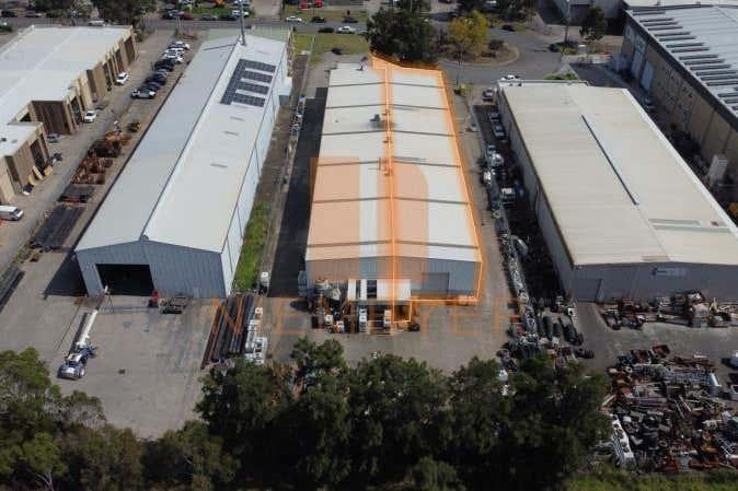 12 Kerr Road Ingleburn NSW 2565 - Image 3
