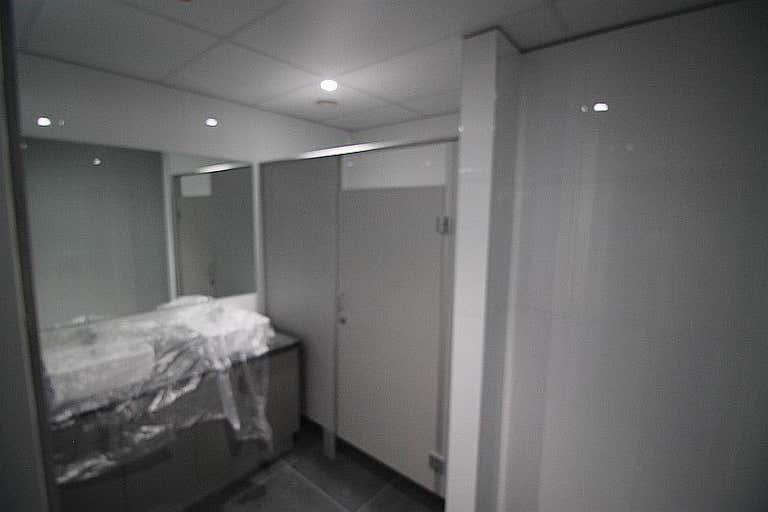 Suite  1, 49 Beach Street - Office Frankston VIC 3199 - Image 3