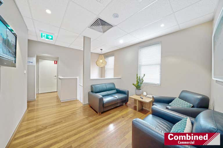 2/130 Argyle Street Camden NSW 2570 - Image 2