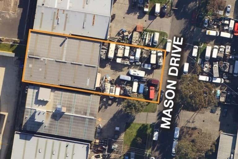 10 Mason Drive Braeside VIC 3195 - Image 1