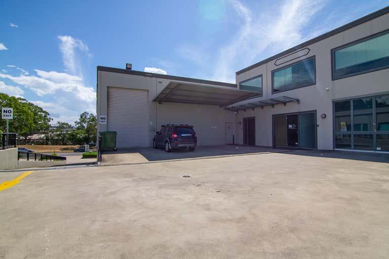 1/9 Hoyle Avenue Castle Hill NSW 2154 - Image 1