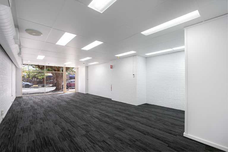Suite 1, 92 Blackwall Road Woy Woy NSW 2256 - Image 3
