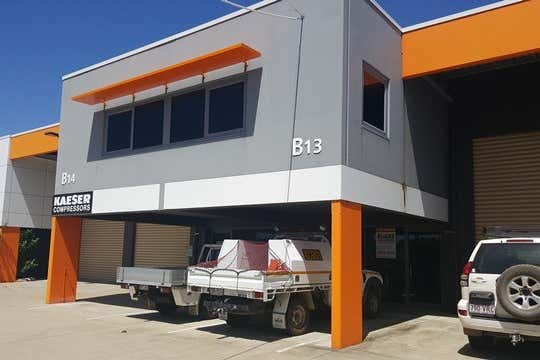 B13, 216 Habour Road Mackay Harbour QLD 4740 - Image 1