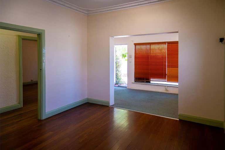 69 Central Avenue Redcliffe WA 6104 - Image 2