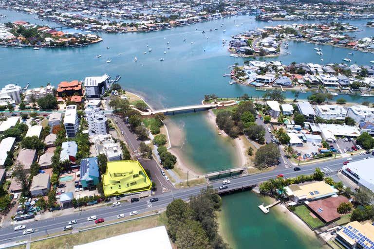 Level 1, 5/79 Brisbane Road Mooloolaba QLD 4557 - Image 2