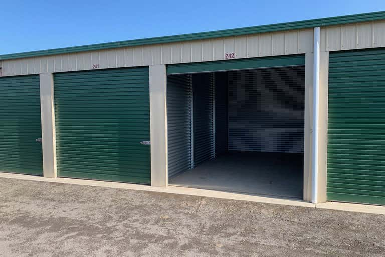 43-47 Forest Street Colac VIC 3250 - Image 3