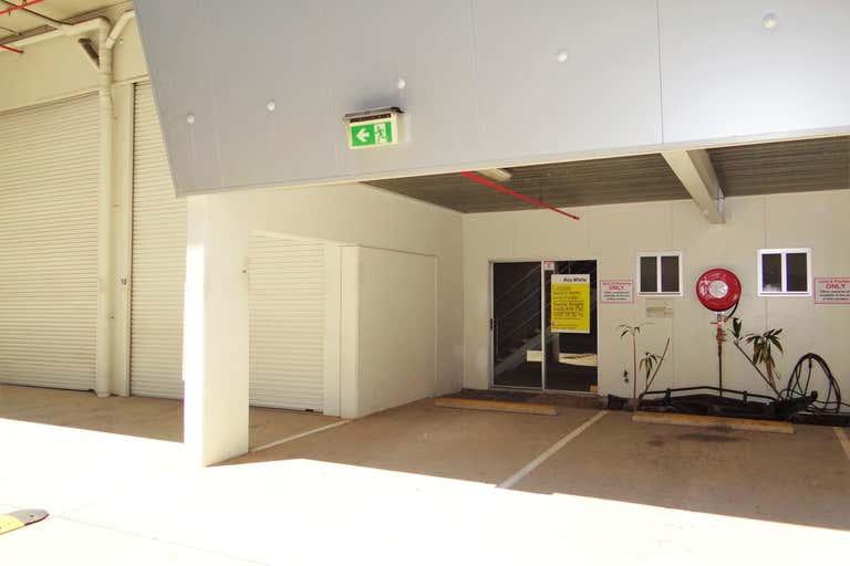 10/82 Sugar Road Maroochydore QLD 4558 - Image 2