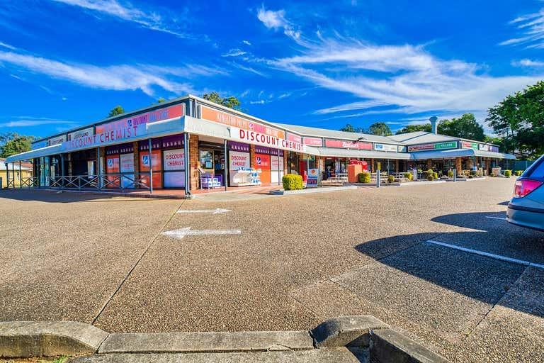1/2-4 Juers Kingston QLD 4114 - Image 3
