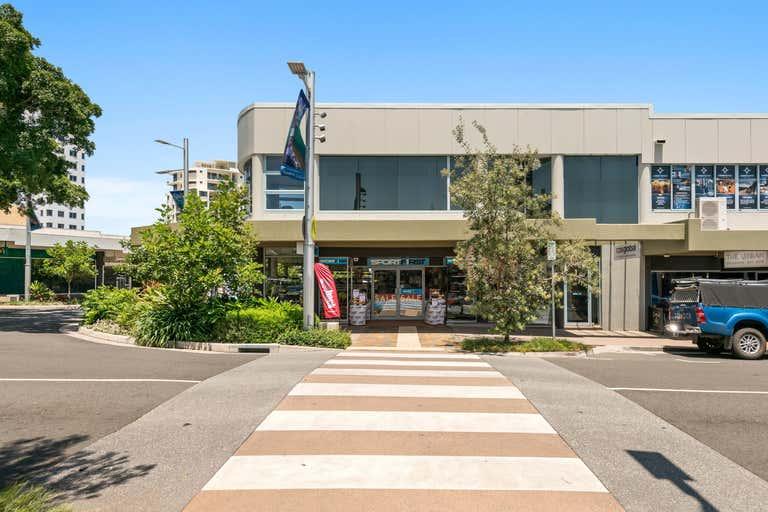 Office 3, 51-55 Bulcock Street Caloundra QLD 4551 - Image 2