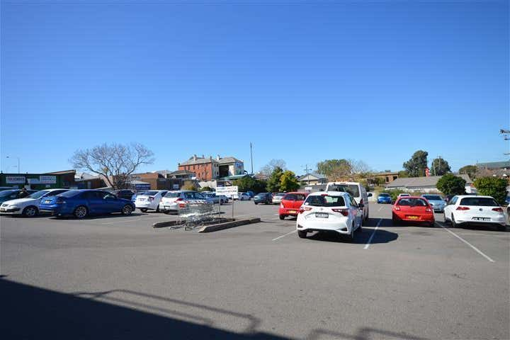 Kingsway Plaza, 15b/178 Lang Street Kurri Kurri NSW 2327 - Image 4