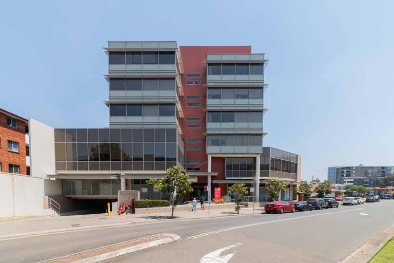 503/5-7 Secant Street Liverpool NSW 2170 - Image 3