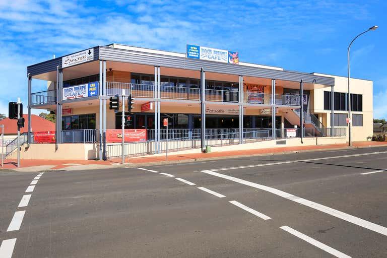 417-421 Princes Highway Woonona NSW 2517 - Image 1