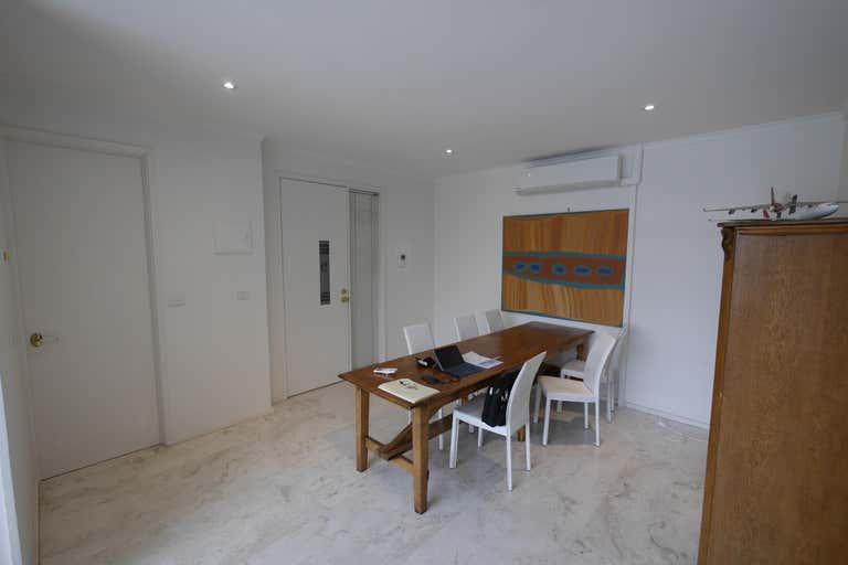 Suite 9, 927 High Street Armadale VIC 3143 - Image 2