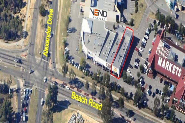 Cnr Beach Rd & Alexander Dr Malaga WA 6090 - Image 2