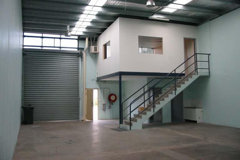 2/22 Norman Street Peakhurst NSW 2210 - Image 2