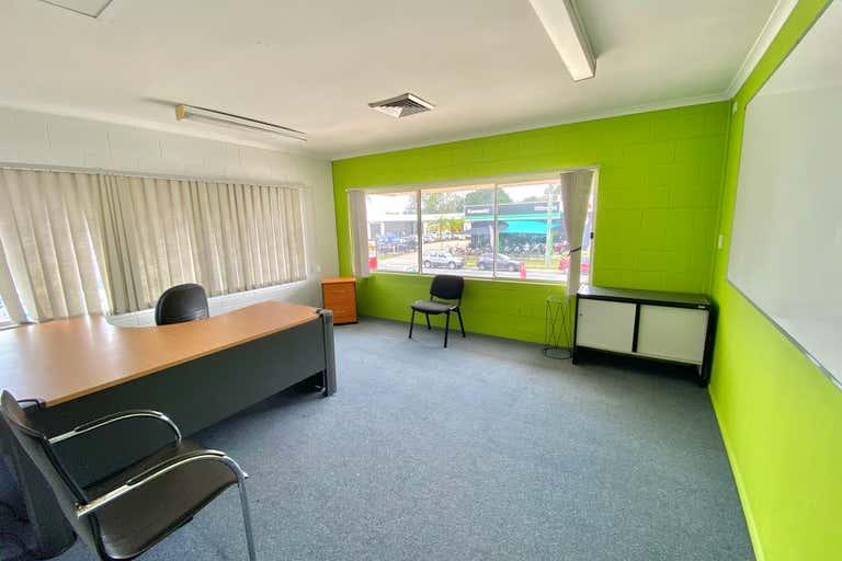 1/36 Lawrence Drive Nerang QLD 4211 - Image 3