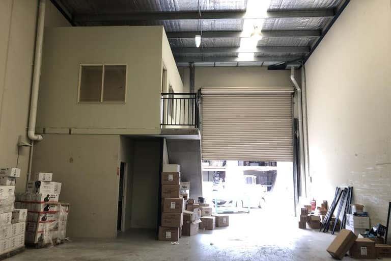 Unit 9, 3 Dursley Road Yennora NSW 2161 - Image 3