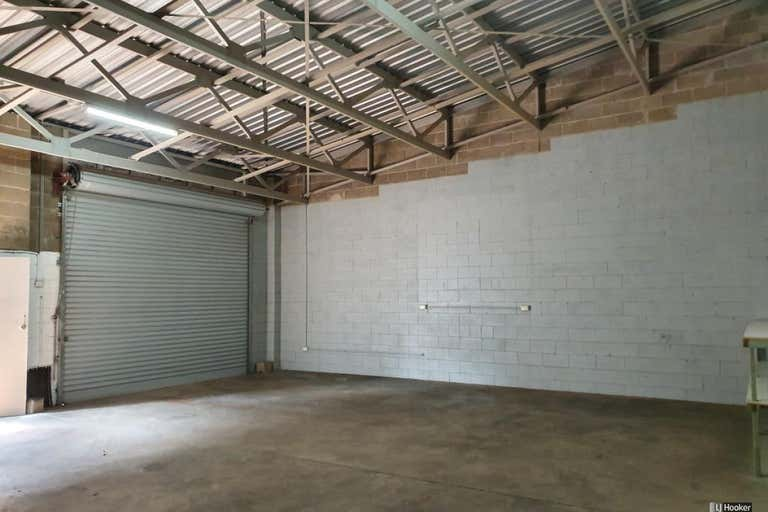 3B/11 Cook Drive Coffs Harbour NSW 2450 - Image 3